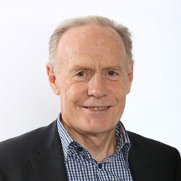 Geoff Nicholson - DEPUTY CHAIR Qualifications B.Econ, MBA, FCIS, FCA Experience Chair, Governance and Strategy Committee