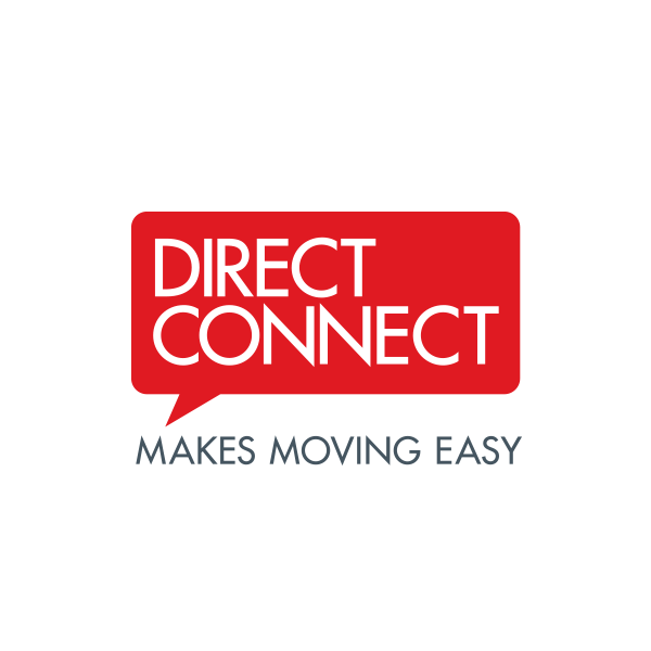 logo_direct_connect_fb