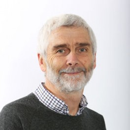 Professor Tony Dalton Qualifications Fellowship Dip.Arch, Grad Dip.Pub.Pol, Master Soc.Sci, PhD Experience Associate Professor – Urban and Social Policy RMIT
