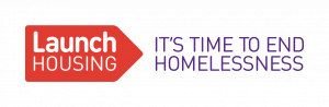 Launch Housing Logo